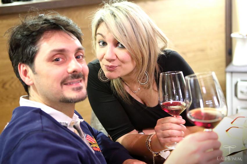 Rocco ed Elena