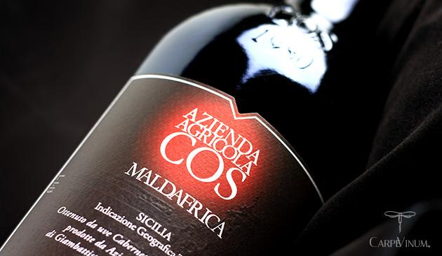 Mal D'Africa Cos