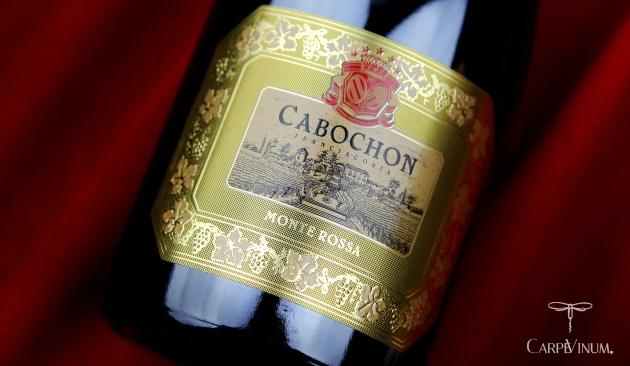 cabochon 2009