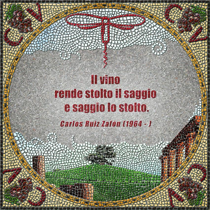 citazioni Carlos Ruiz Zafòn