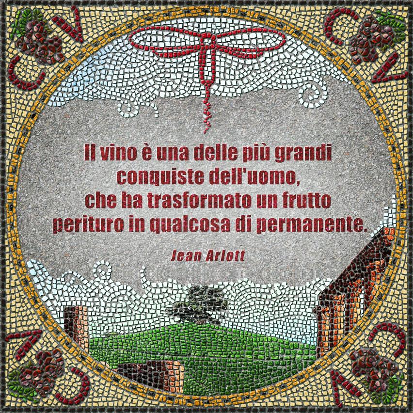 citazioni Jean Arlott