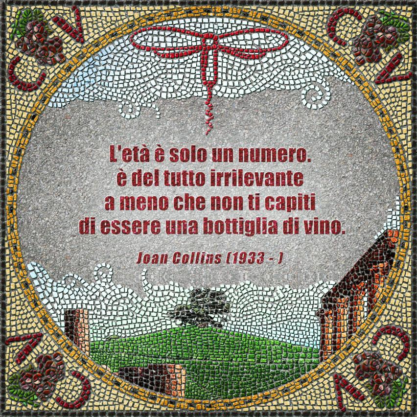 citazioni Joan Collins