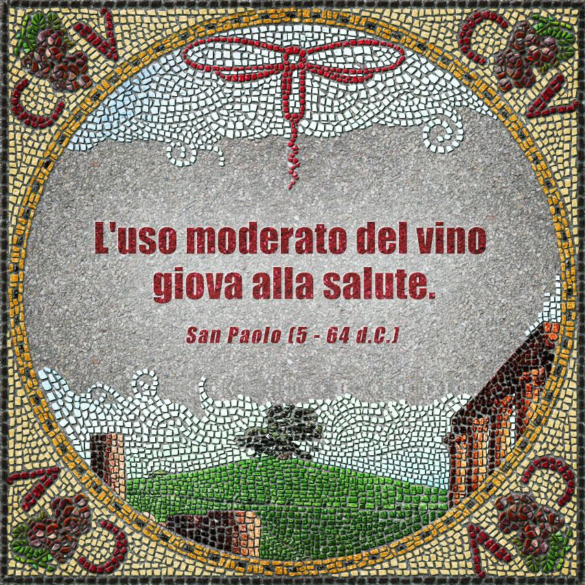 citazione San Paolo