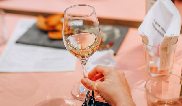 Abbinamenti vino e cibo - 2